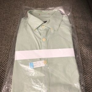 Paul Smith Dress Shirt